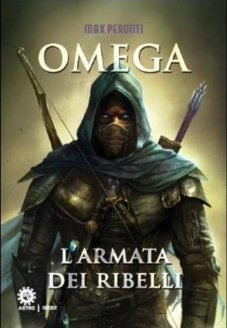 Cover Omega l'Armata dei ribelli.jpg