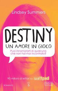 destiny-un-amore-in-gioco_9017_.jpg