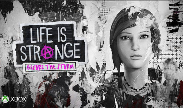 Life-is-Strange-Prequel-815867.jpg