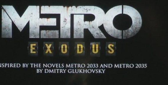 MetroExodus-570x289.jpg