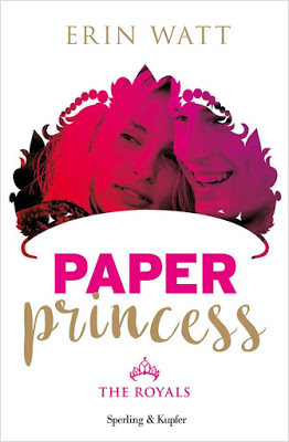 paper-princess-erin-watt-COVER.jpg