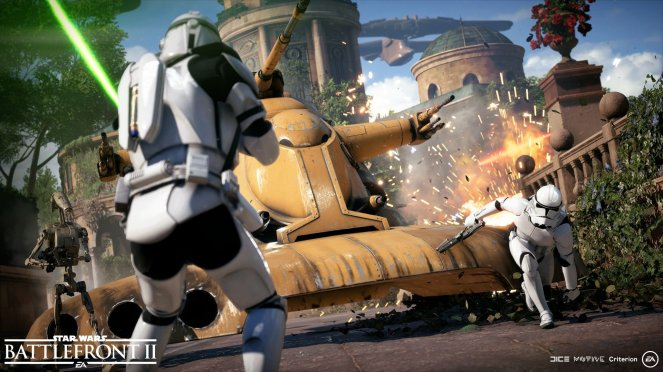 star-wars-battlefront-2-v1-517120.jpg