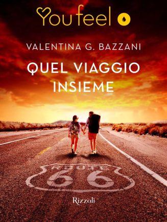 Cover - Quel viaggio insieme - V Bazzani (1).jpg