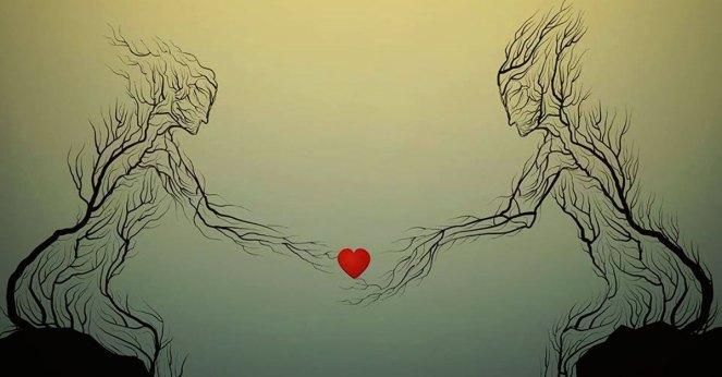 fare-l-amore-la-via-divina.jpg