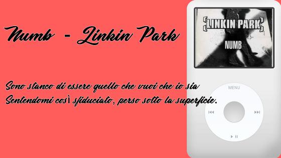 Link park.png