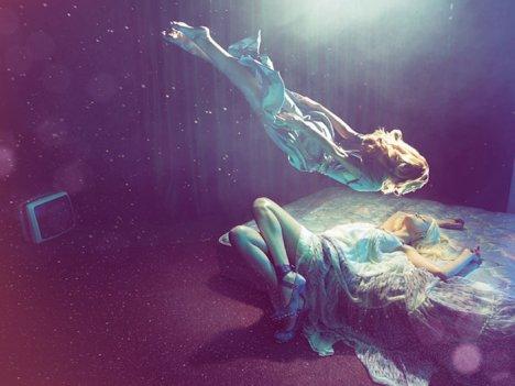 sogni-lucidi.jpg