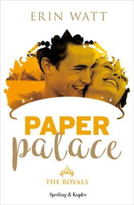 Paper Palace_The Royal_di Erin Watt_COVER