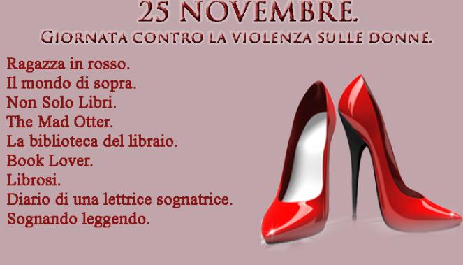 25 novembre giornata mondiale contro la violenza sulle donne donne forti che hanno cambiato il mondo non solo libri 25 novembre giornata mondiale contro