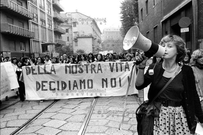 AC-Femminismo-027.jpg