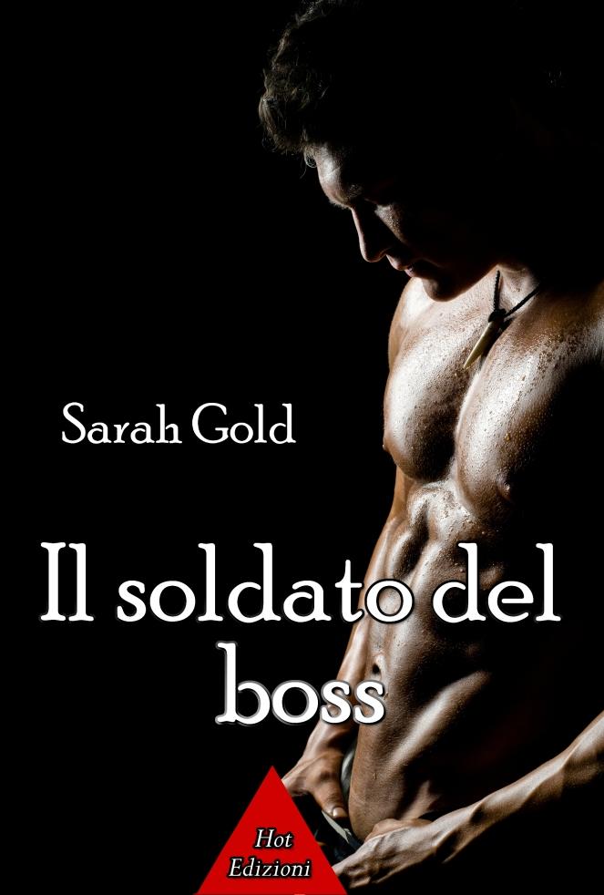 il soldato del boss_davanti hot3.jpg