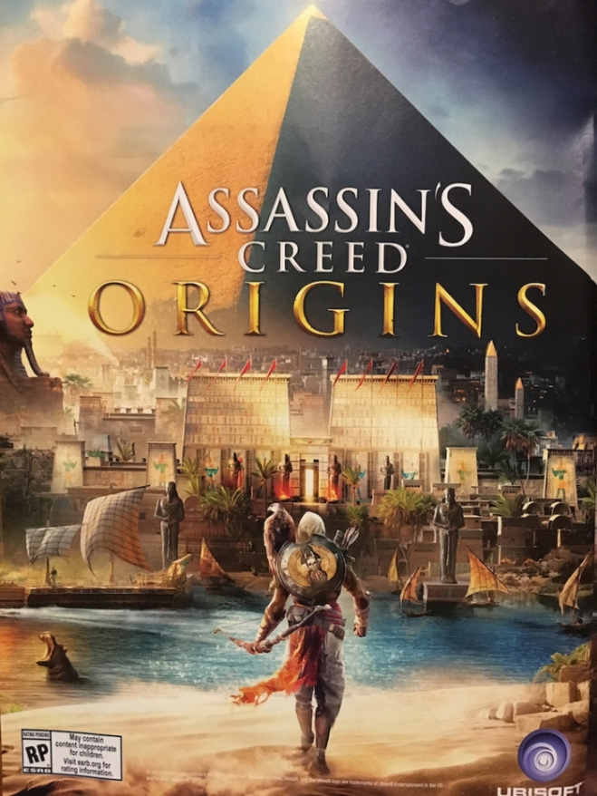 r-assassin-s-creed-origins_notizia-2-699x932