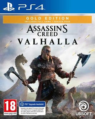 assassins-creed-valhalla-ps4-1